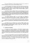 ALISO COMÚN Alnus glutinosa MONOGRAFíA - Inicio - Infor - Page 6