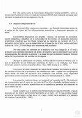 ALISO COMÚN Alnus glutinosa MONOGRAFíA - Inicio - Infor - Page 7