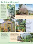 Greenhouses - Charley's Greenhouse - Page 3