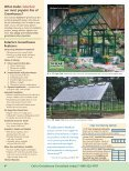 Greenhouses - Charley's Greenhouse - Page 4