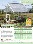 Greenhouses - Charley's Greenhouse - Page 5