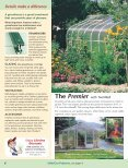 Greenhouses - Charley's Greenhouse - Page 6