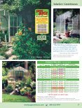 Greenhouses - Charley's Greenhouse - Page 7