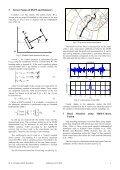 to see a draft pdf version - Heudiasyc - UTC - Page 2