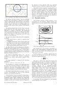 to see a draft pdf version - Heudiasyc - UTC - Page 3