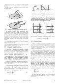 to see a draft pdf version - Heudiasyc - UTC - Page 4