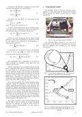 to see a draft pdf version - Heudiasyc - UTC - Page 5