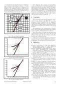 to see a draft pdf version - Heudiasyc - UTC - Page 6