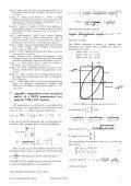 to see a draft pdf version - Heudiasyc - UTC - Page 7