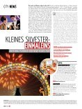 PDF Durchblättern - wieninternational.at - Page 2