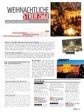 PDF Durchblättern - wieninternational.at - Page 7