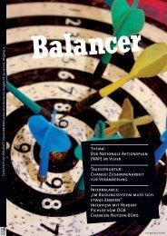 Balancer Nr. 4/2012
