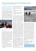 Ortsgruppe Rauris - Naturfreunde Salzburg - Seite 5
