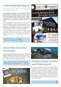 Ortsgruppe Rauris - Naturfreunde Salzburg - Seite 7