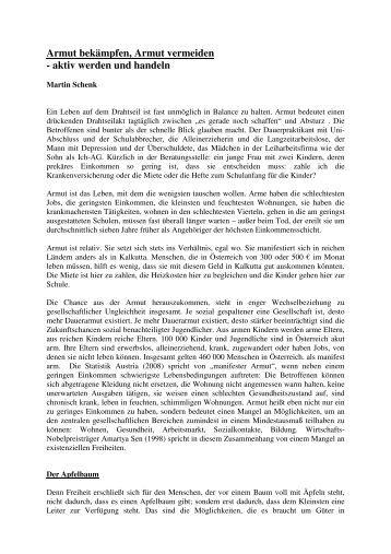 Beste Handeln Lebenslauf Vorlagen Galerie - Dokumentationsvorlage ...