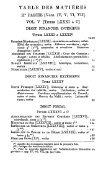 32996 T5 .pdf - Page 5