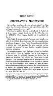 32996 T5 .pdf - Page 7