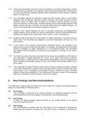 Public Accounts Comittee - Report on Accounts ... - States Assembly - Page 5