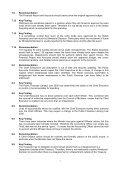 Public Accounts Comittee - Report on Accounts ... - States Assembly - Page 7