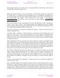 PDF - The Criterion - Page 4