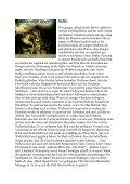 Seite 23 Neumann Thomas BLACK HAWK DOWN _5_ - Space 2063 - Page 3