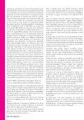 DOSSIER : droits de l'enfant en Europe - Dynamo International - Page 5