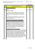 Leistungs- und Preisverzeichnis - Seite 4