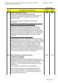 Leistungs- und Preisverzeichnis - Seite 5