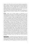 Allgemeines II Bindegewebe Allgemeines: Bindegewebe zeichnet ... - Page 4