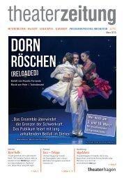 (reloaded) - Theater Hagen