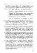 Stellungnahme Mobilitäts- und Kraftstoffstrategie - Deutsches ... - Page 2