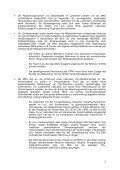 Stellungnahme Mobilitäts- und Kraftstoffstrategie - Deutsches ... - Page 3