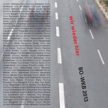 Pdf-Download - Westdeutscher Künstlerbund eV