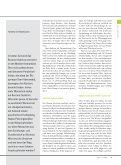 Leer und ausgebrannt - Seite 2