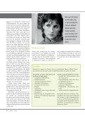 Leer und ausgebrannt - Seite 3