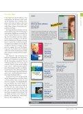 Leer und ausgebrannt - Seite 4