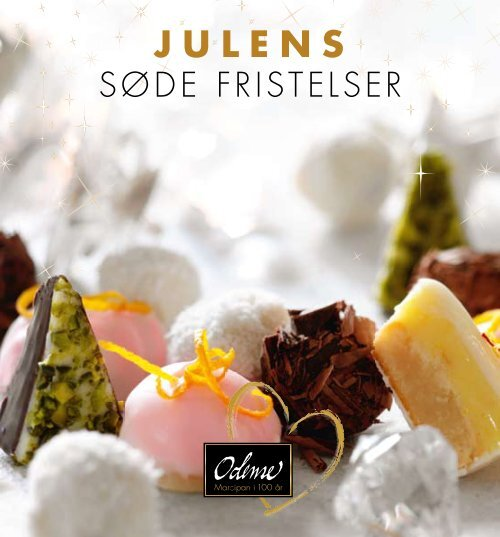julens - LiveBook