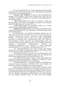 Sosyal Bilimler Enstitüsü Dergisi……………………………………… - Seite 7