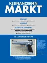 PDF herunterladen - VS Medien Online-Shop