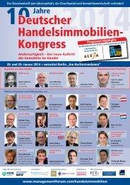 Download Programm HIK2014 (PDF, 3 MB) - Christoph Meyer Best ...