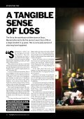 Atherstone Fire - of the Fire Brigades Union - Page 2