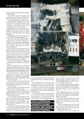 Atherstone Fire - of the Fire Brigades Union - Page 4