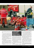 Atherstone Fire - of the Fire Brigades Union - Page 5