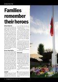 Atherstone Fire - of the Fire Brigades Union - Page 6