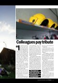 Atherstone Fire - of the Fire Brigades Union - Page 7