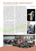 gehalten - Kirche Am Widey - Seite 3