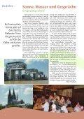 gehalten - Kirche Am Widey - Seite 4