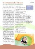 gehalten - Kirche Am Widey - Seite 7