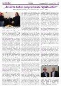 Brücke 5 - 2013 - Stadtpfarre Leoben - St. Xaver - Page 4