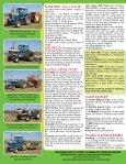 EQUIPMENT DISPERSAL EQUIPMENT DISPERSAL - EB Harris Inc - Page 2